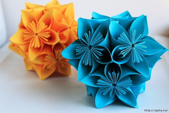 2835299_Origami_cveti_svoimi_rykami1 (700x466, 231Kb)
