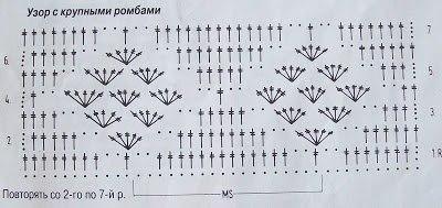 PDi2XTiMmJs (400x189, 72Kb)