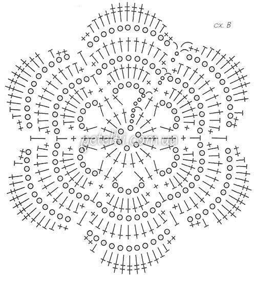 vqgUKtja9Fs (500x550, 171Kb)