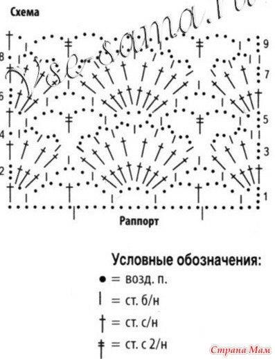 pmYl23K0vcI (397x519, 107Kb)