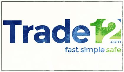 ����� Trade12/5878061_ (420x247, 76Kb)