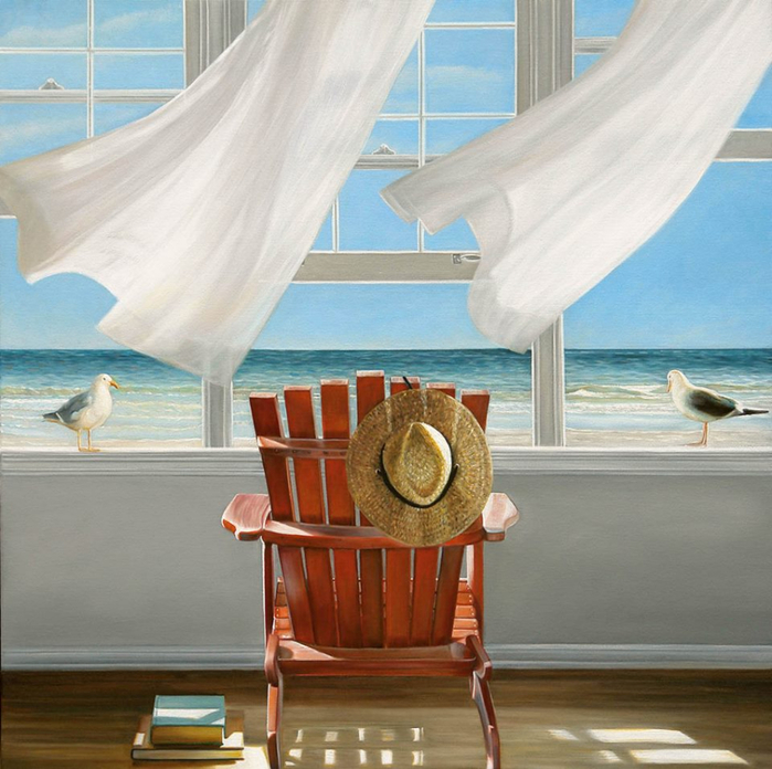 Karen Hollingsworth Tutt'Art@ (80) (700x696, 415Kb)