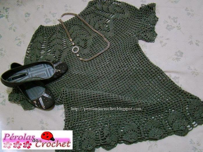 blusa de croche cinza (700x524, 408Kb)