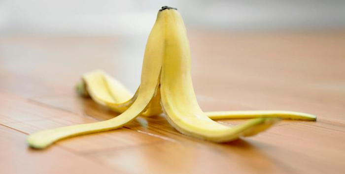 1456053034_banan (700x354, 117Kb)
