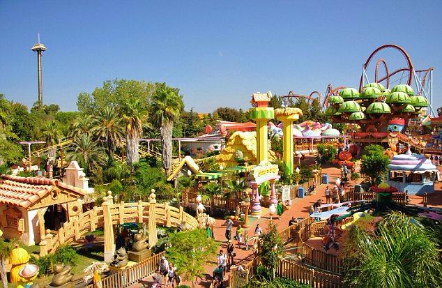 1397329000_port-aventura-tematicheskiy-park (634x413, 416Kb)