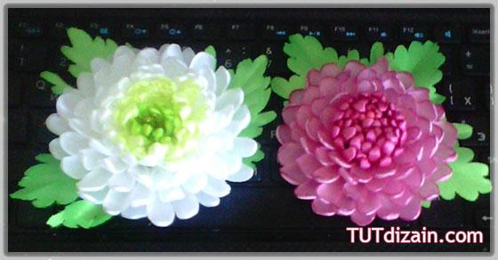 1406212906_tutdizain.com_5714 (560x293, 42Kb)