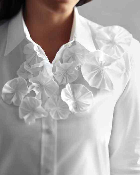 flower-shirt-208r-mld109400_vert (560x700, 14Kb)