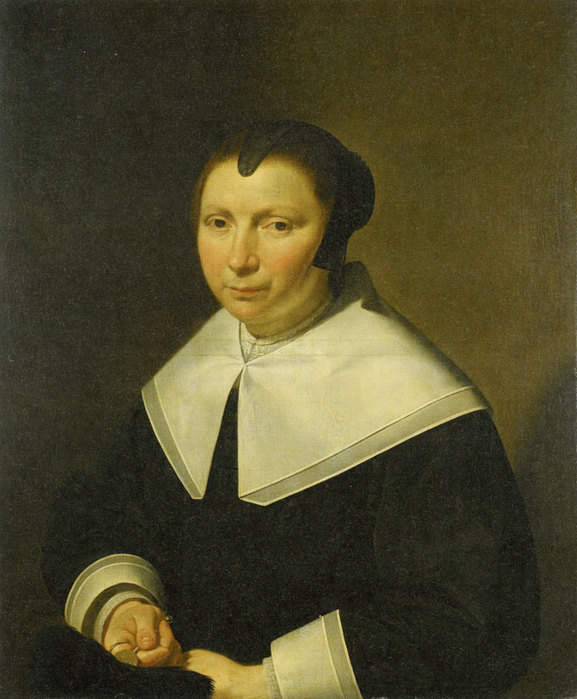 4000579_Portret_van_een_vrouw_Rijksmuseum_SKA1596_jpeg (567x700, 207Kb)/4000579_10198 (577x700, 91Kb)