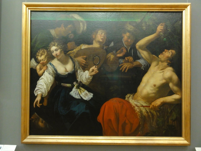 4000579_Nds__Landesmuseum_13 (700x525, 244Kb)