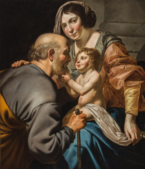 4000579_TheHolyfamily942014T92229 (598x700, 296Kb)