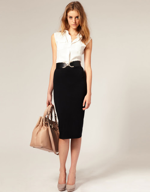 1971-Reiss-Corine-Midi-Jersey-Skirt (501x640, 97Kb)