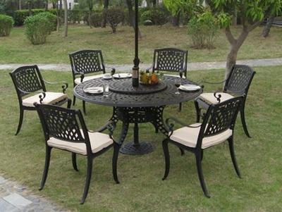 Пластиковые стулья: дешево и сердито или выгодно и качественно?