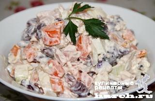 salat-is-kopchenoy-kurici-s-fasoliu-dguliya_7 (320x208, 59Kb)