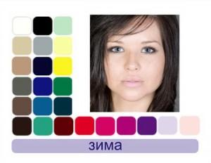 цветотип 3 (300x232, 47Kb)