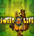 Sweet-Life-2-Igrosoft1 (117x122, 11Kb)