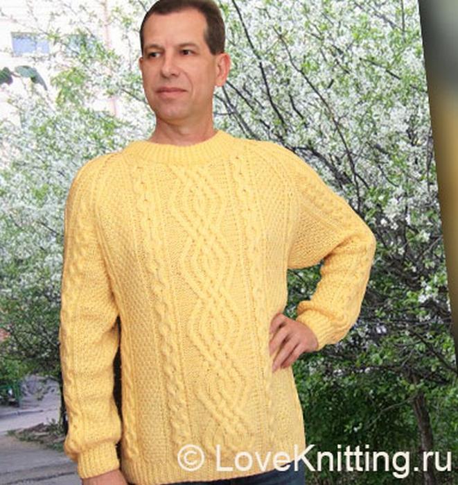 11-Muzh-pulover-SAYT (661x700, 506Kb)
