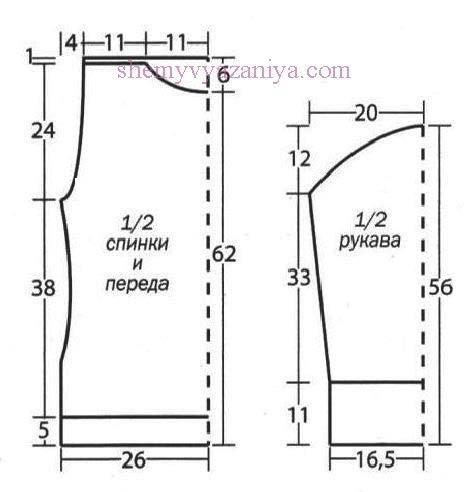 pulover_584_vykroyka (470x492, 69Kb)