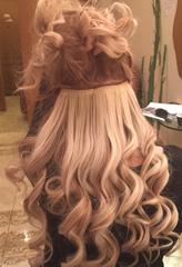 Hairs-luxury-137.12.240 (164x240, 44Kb)