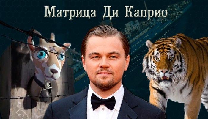 Di_Kaprio (700x400, 239Kb)