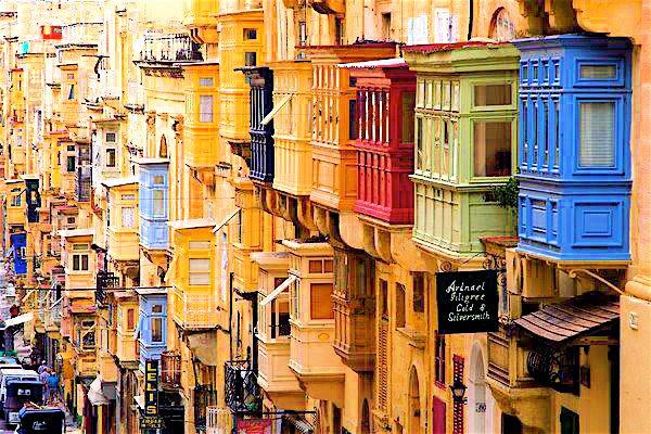 balconies-valletta-malta (600x400, 97Kb)