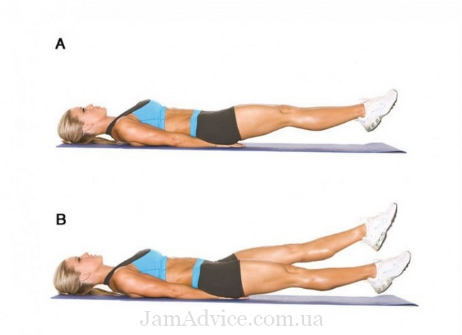 5944923_jamadvice_com_ua__exercises_for_lower_abdominal_02 (650x472, 64Kb)