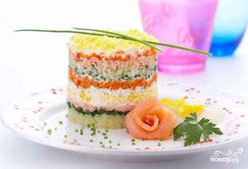 salat_quotmimozaquot_s_semgoi-91321 (500x342, 82Kb)
