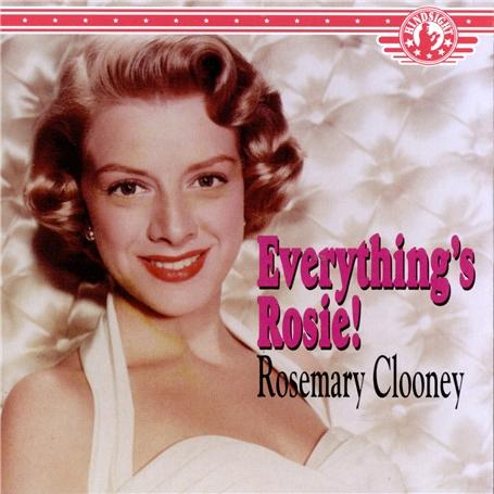 rosemary clooney cucurrucucu paloma скачать