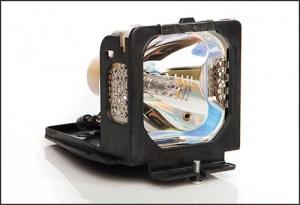 5320643_lampa (300x205, 21Kb)