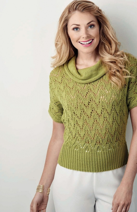 5335624_Lace_Sweater (451x700, 203Kb)