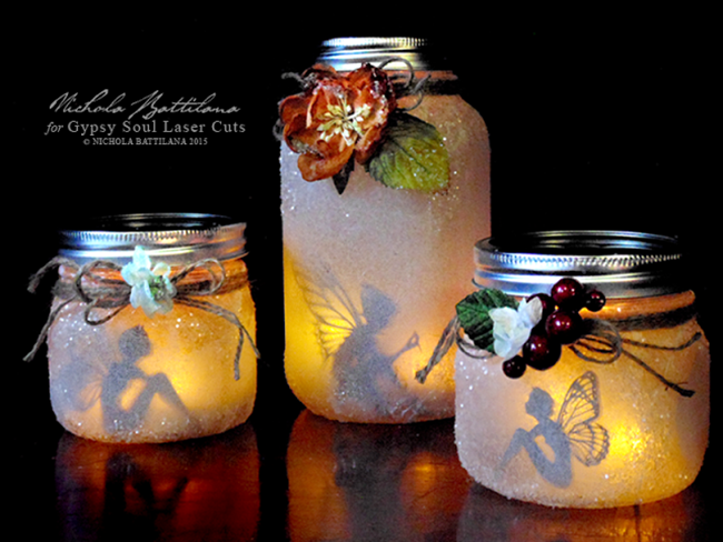 Creative-Ideas-DIY-Amazing-Mason-Jar-Fairy-Lanterns (650x488, 567Kb)