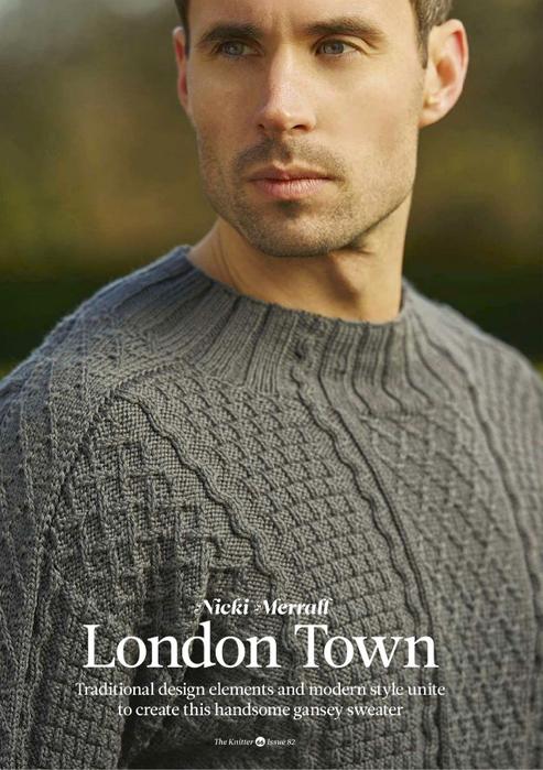 London_Town-0 (493x700, 337Kb)