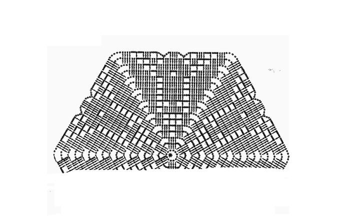 4 (700x432, 72Kb)