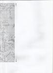 Превью 300893-27ed1-72812124-m750x740-u18385 (508x700, 172Kb)