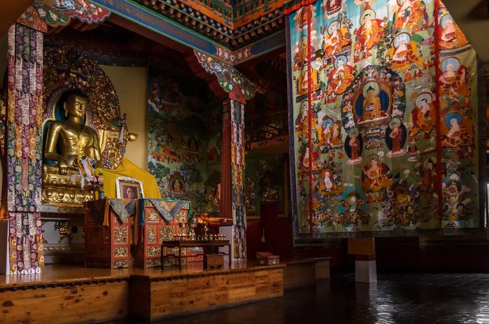 tibetan_buddhist_temple__norbulingka__by_northblue-d6qac2y (700x463, 485Kb)