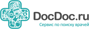 3509984_logo (288x97, 13Kb)