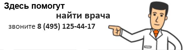 3509984_3e15662ae2b8c98fe363e4302bbd9e37 (594x160, 29Kb)