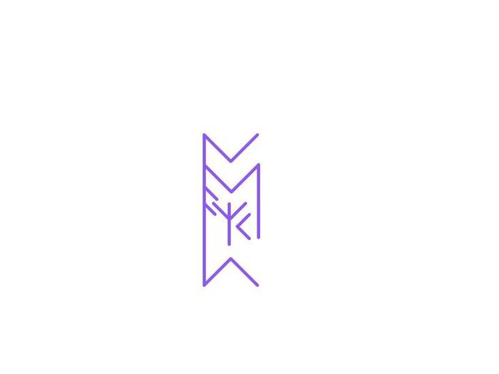 5916975_bH7RfmegRg (700x525, 8Kb)