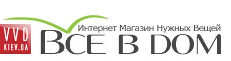 logo (450x120, 27Kb)
