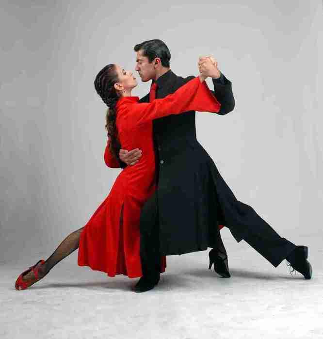 1396306392-tango-40 (666x700, 12Kb)