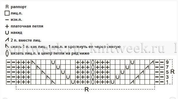 Fiksavimas.PNG1 (613x343, 132Kb)