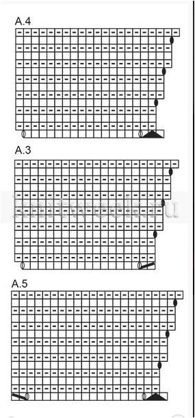Fiksavimas.PNG3 (285x610, 134Kb)