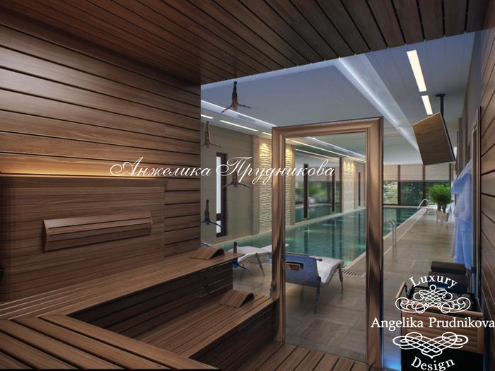 47_sauna (700x525, 393Kb)