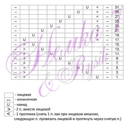 5308269_palantinUpstairs1 (526x497, 81Kb)