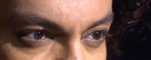 глаза Филиппа (508x203, 12Kb)