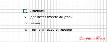 18772967_25989nothumb650 (362x145, 45Kb)