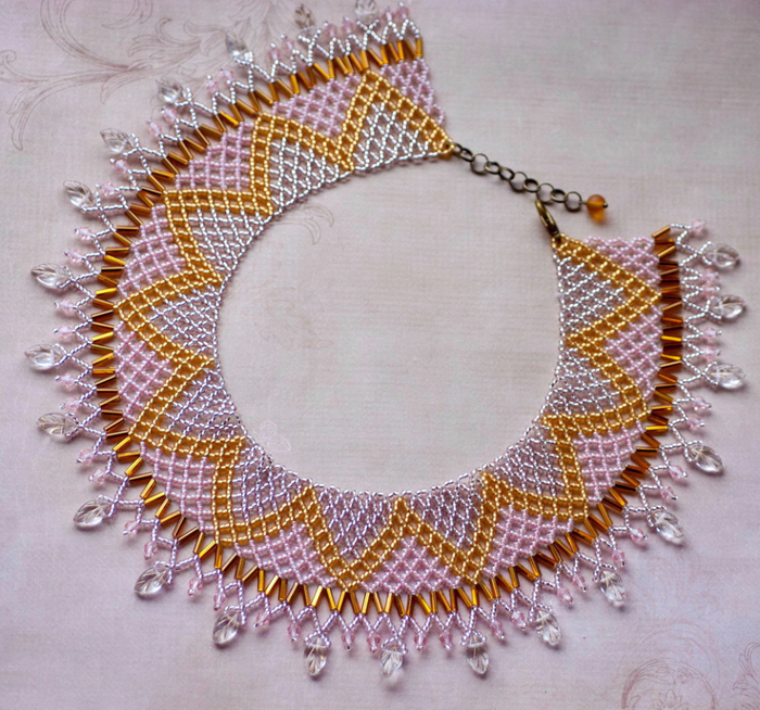 free-beading-pattern-necklace-tutorial-instructions-12 (700x654, 592Kb)