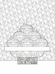 Превью сканирование0007 (524x700, 344Kb)