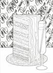 Превью сканирование0022 (512x700, 330Kb)