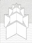 Превью сканирование0030 (517x700, 253Kb)