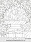 Превью сканирование0066 (511x700, 377Kb)